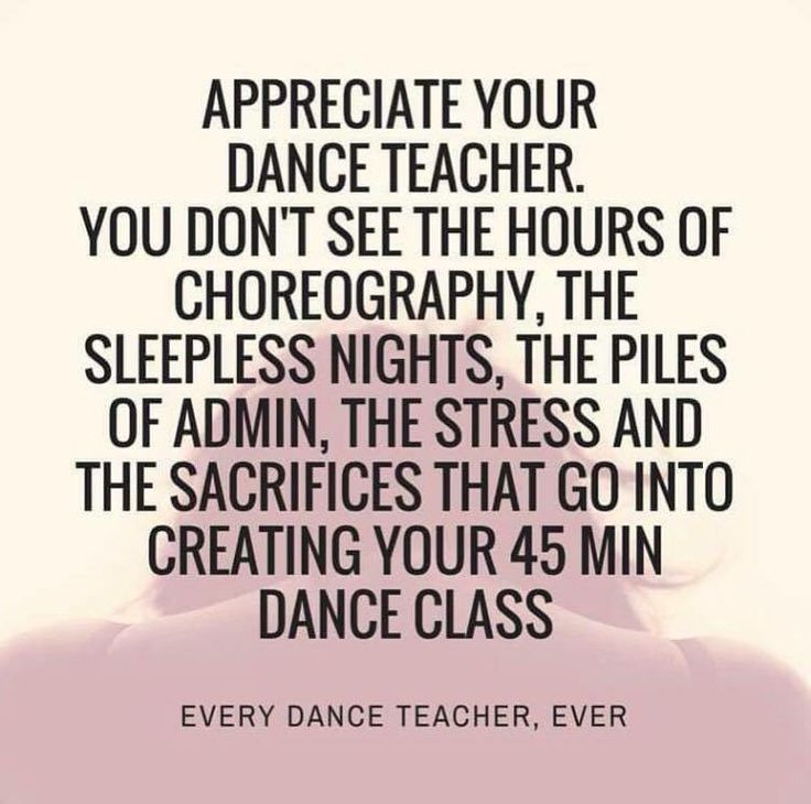 From a Student\'s Perspective - Why Ballroom Dance Experience ...