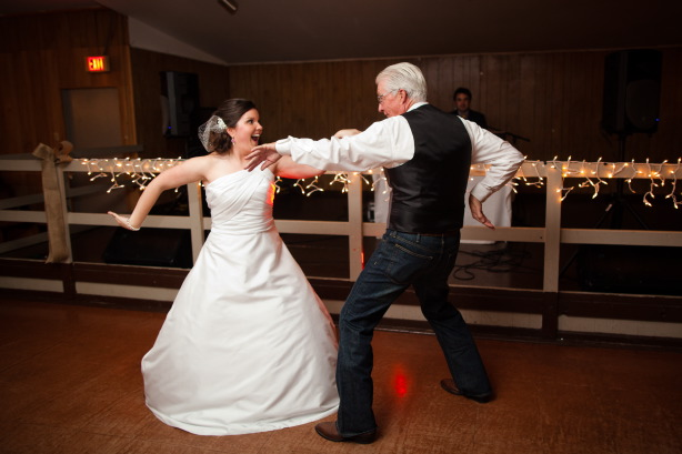 Mother Son Wedding Dance.Tips For The Father Daughter And Mother Son Dances Ballroom Dance