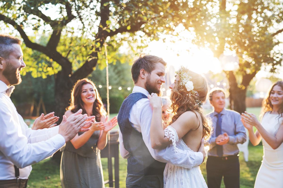 U Tube Wedding Dances.What Makes A Wedding Dance Youtube Worthy Ballroom Dance Experience
